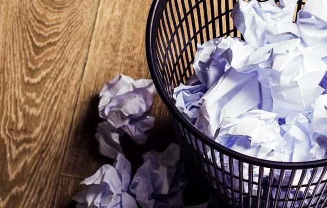 15 Common Novel Writing Mistakes (Beginner Writers Beware!)