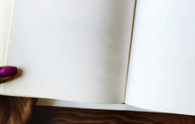 Jodi Taylor's path to publication
