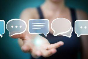 Advanced Dialogue Masterclass – Part Three