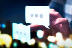 Advanced Dialogue Masterclass – Part One