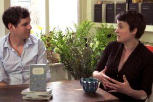 In Conversation With Indie Publisher Galley Beggar Press