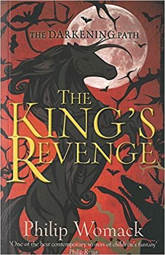 The Kings Revenge