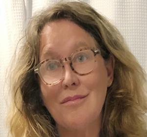 Kathie Weaver