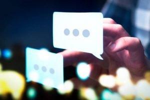 Advanced Dialogue Masterclass – Part Two