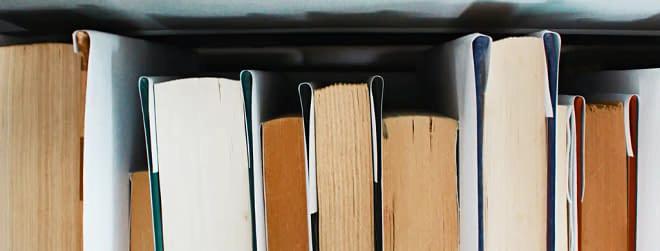 Paul Braddon's journey to publication & the speculative fiction market