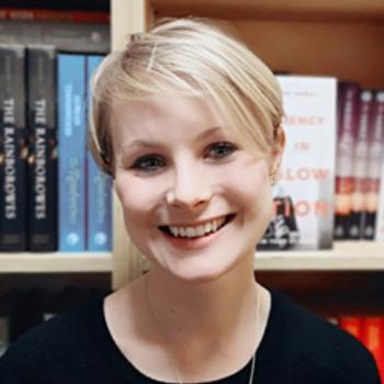 Charlotte Seymour Agent Book Dr 121 profile