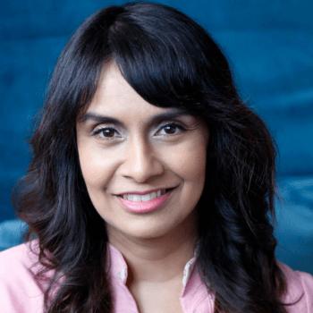 Neema Shah Mentors profile images