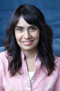 Neema Shah