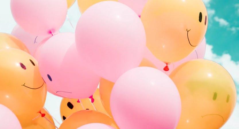 balloon-mannerisms