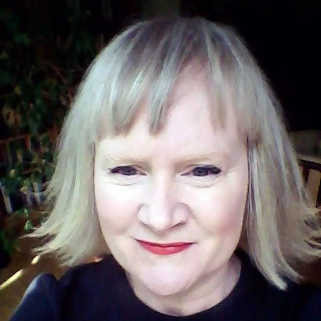 editor-lesley-mcdowell