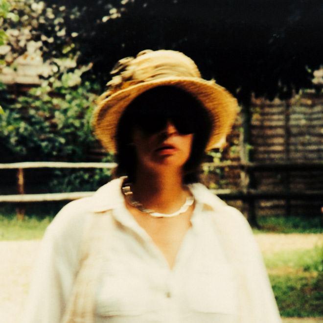 Pauline Kiernan