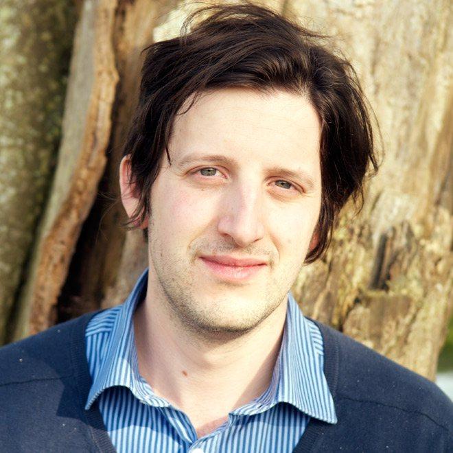 Philip Womack
