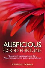 Auspicious Good Fortune - Sumangalli Morhall