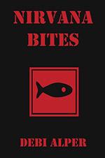Nirvana Bites - Debi Alper
