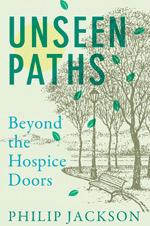 Unseen Paths