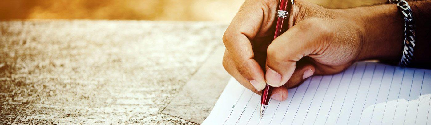 Custom dissertation methodology proofreading service for phd
