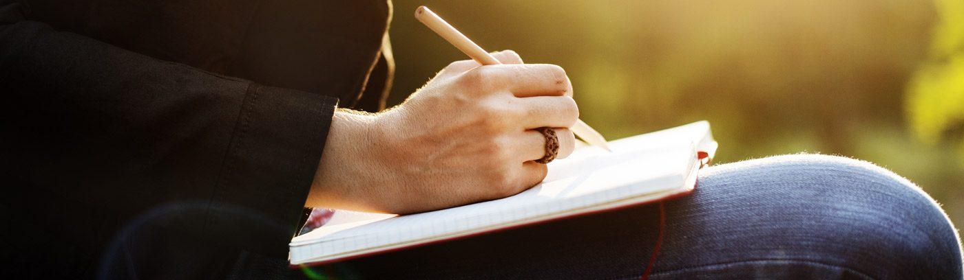 how-to-plot-a-novel