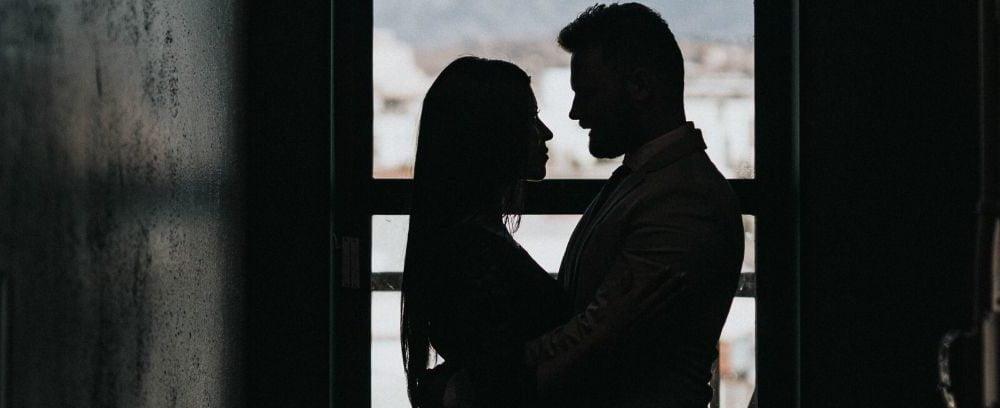 How To Write Erotica – And A Damn Fine Sex Scene